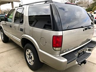 2004 Chevrolet Blazer LS 4WD Imports and More Inc  in Lenoir City, TN