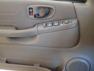 2004 Chevrolet Blazer LS Lincoln, Nebraska 8