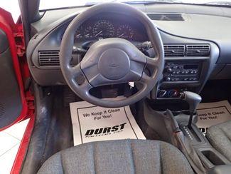 2004 Chevrolet Cavalier Base Lincoln, Nebraska 3