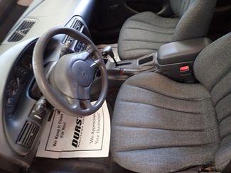2004 Chevrolet Cavalier Base Lincoln, Nebraska 5