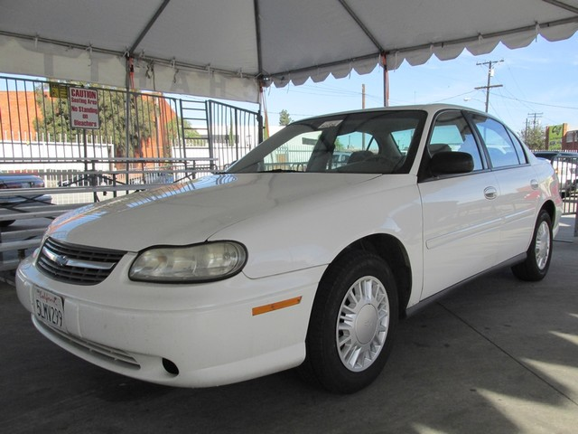 2004 Chevrolet Classic Please call or e-mail to check availability All of our vehicles are avail