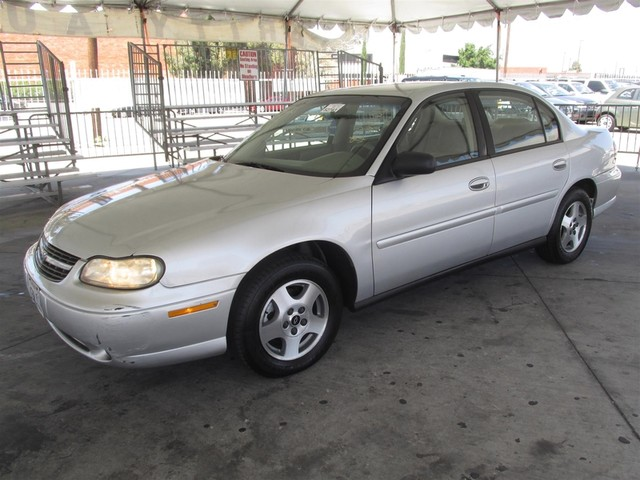 2004 Chevrolet Classic Please call or e-mail to check availability All of our vehicles are avai