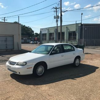 2004 Chevrolet Classic Memphis, Tennessee