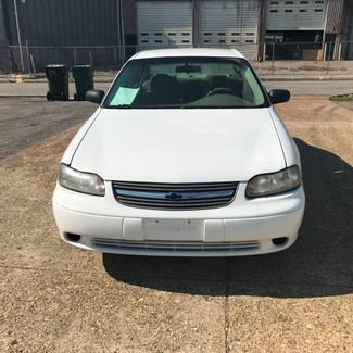 2004 Chevrolet Classic Memphis, Tennessee 1
