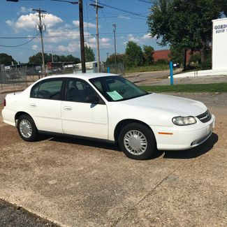 2004 Chevrolet Classic Memphis, Tennessee 2