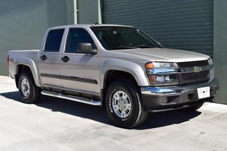 2004 Chevrolet Colorado 1SE LS Z71-[ 2 ]