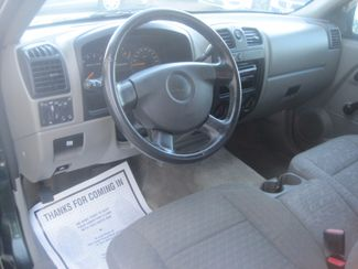 2004 Chevrolet Colorado Z71 Englewood, Colorado 10