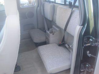 2004 Chevrolet Colorado Z71 Englewood, Colorado 13