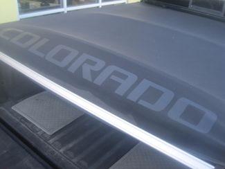 2004 Chevrolet Colorado Z71 Englewood, Colorado 17