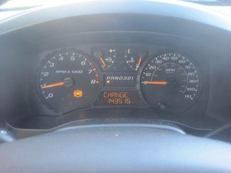 2004 Chevrolet Colorado Z71 Englewood, Colorado 21