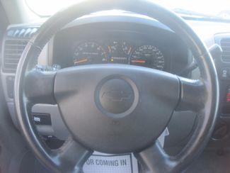 2004 Chevrolet Colorado Z71 Englewood, Colorado 22