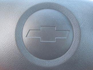 2004 Chevrolet Colorado Z71 Englewood, Colorado 23