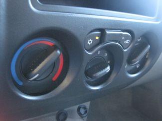 2004 Chevrolet Colorado Z71 Englewood, Colorado 26