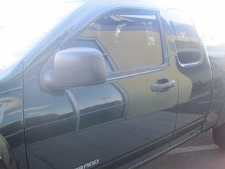 2004 Chevrolet Colorado Z71 Englewood, Colorado 30