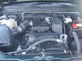 2004 Chevrolet Colorado Z71 Englewood, Colorado 35