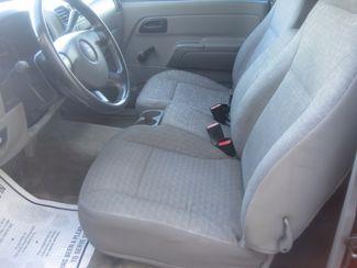 2004 Chevrolet Colorado Z71 Englewood, Colorado 8