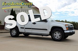 2004 Chevrolet Colorado LS Z71 | Jackson , MO | First Auto Credit in  MO