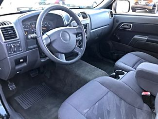 2004 Chevrolet Colorado LS Extended Cab Imports and More Inc  in Lenoir City, TN