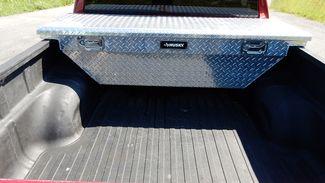 2004 Chevrolet Colorado 1SB LS Z85 Myrtle Beach, SC 10