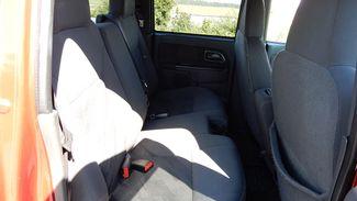 2004 Chevrolet Colorado 1SB LS Z85 Myrtle Beach, SC 11