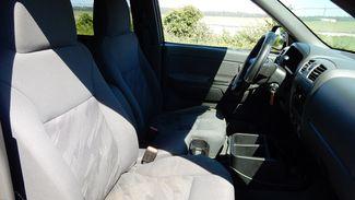 2004 Chevrolet Colorado 1SB LS Z85 Myrtle Beach, SC 12