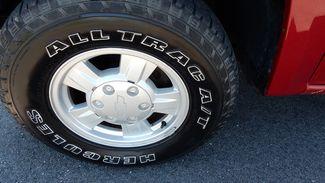 2004 Chevrolet Colorado 1SB LS Z85 Myrtle Beach, SC 13