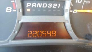 2004 Chevrolet Colorado 1SB LS Z85 Myrtle Beach, SC 16