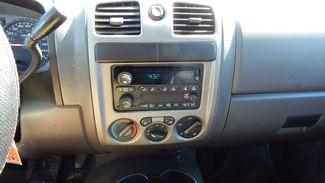 2004 Chevrolet Colorado 1SB LS Z85 Myrtle Beach, SC 17