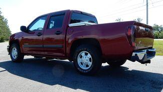 2004 Chevrolet Colorado 1SB LS Z85 Myrtle Beach, SC 2