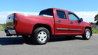 2004 Chevrolet Colorado 1SB LS Z85 Myrtle Beach, SC 4