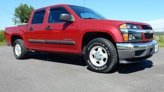 2004 Chevrolet Colorado 1SB LS Z85 Myrtle Beach, SC 6