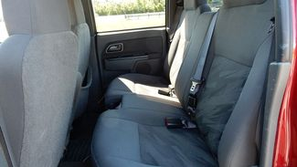 2004 Chevrolet Colorado 1SB LS Z85 Myrtle Beach, SC 9