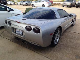 2004 Chevrolet Corvette   in Bossier City, LA