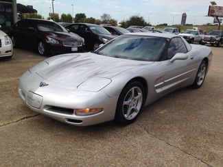 2004 Chevrolet Corvette in Bossier City, LA