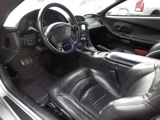 2004 Chevy Corvette Coupe Chico, CA 10