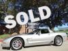 2004 Chevrolet Corvette Z06 Hardtop HUD, Alloys, 100% Original, 12k! Dallas, Texas