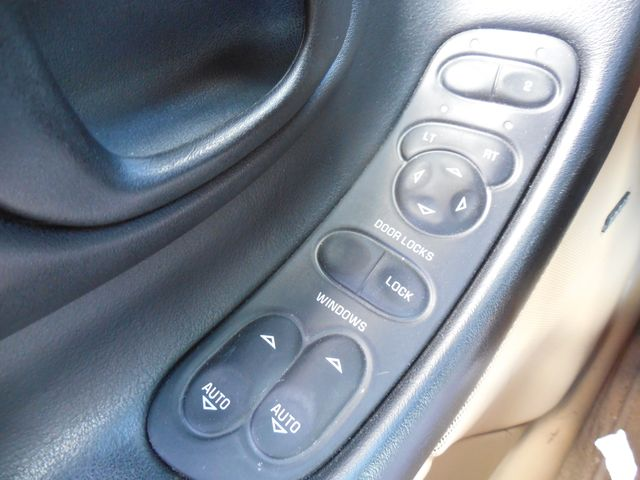 2004 Chevrolet Corvette Leesburg, Virginia 14