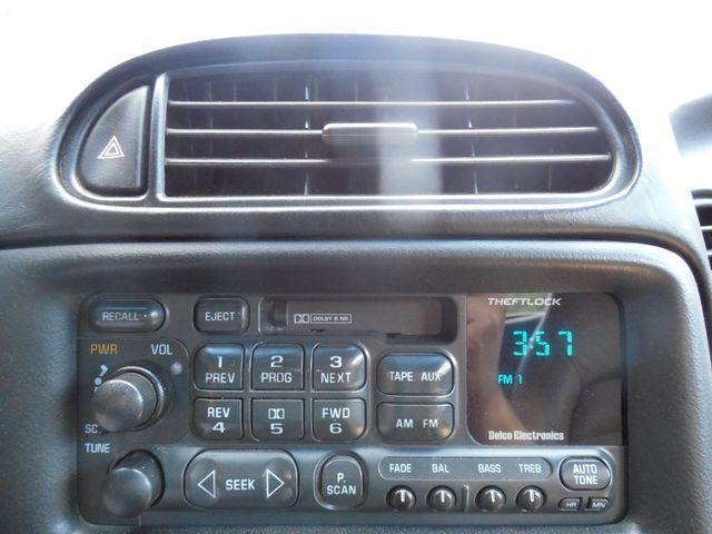 2004 Chevrolet Corvette Leesburg, Virginia 18
