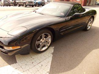 2004 Chevrolet Corvette Manchester, NH 2