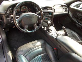 2004 Chevrolet Corvette Manchester, NH 6