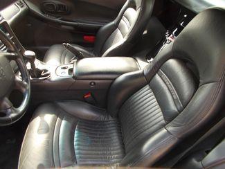 2004 Chevrolet Corvette Manchester, NH 7
