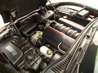 2004 Chevrolet Corvette Manchester, NH 8