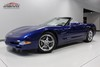 2004 Chevrolet Corvette Commemorative Edition Merrillville, Indiana