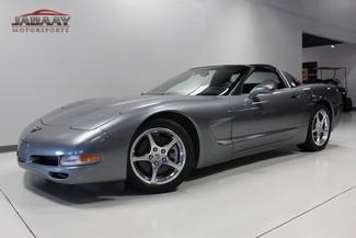 2004 Chevrolet Corvette Merrillville, Indiana