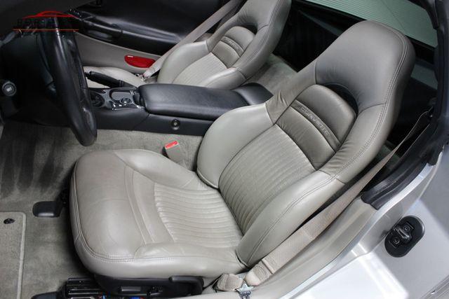 2004 Chevrolet Corvette Merrillville, Indiana 12