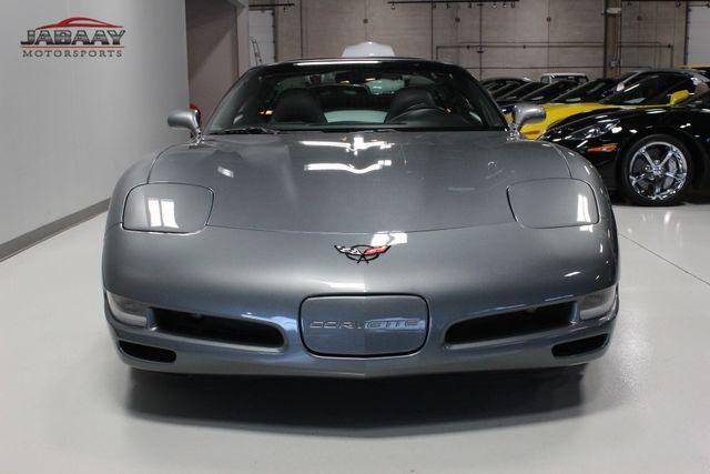 2004 Chevrolet Corvette Merrillville, Indiana 7