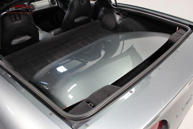 2004 Chevrolet Corvette Merrillville, Indiana 21