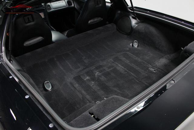 2004 Chevrolet Corvette Merrillville, Indiana 22