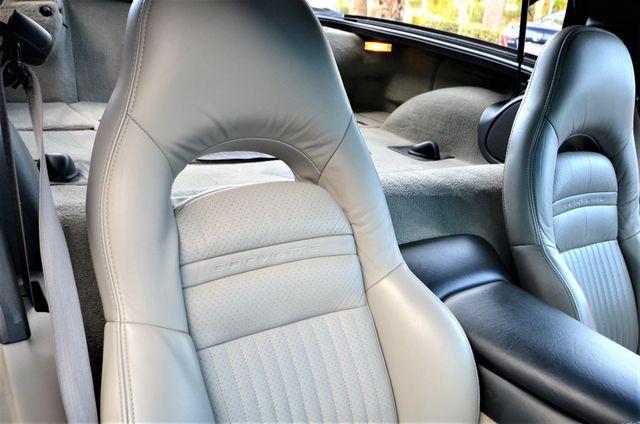 2004 Chevrolet Corvette Reseda, CA 13