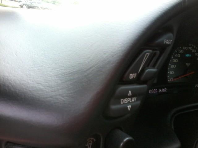 2004 Chevrolet Corvette San Antonio, Texas 20